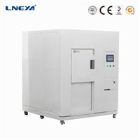 3 Box Type Cold & HotChamber--LNEYA