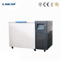 Ultra Low Temp Freezer DW -120~-150