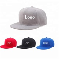 DIY Letters Fashion Custom Made Surf Snapback Hats(1pcs)