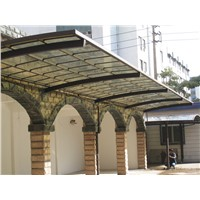 Factory Shed Design-Furite, Garages, Canopies & Carports