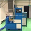 High Frequency Gear & Shaft Induction Hardening Machine
