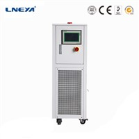 Low Temperature Refrigeration Circulator LT Series OEM