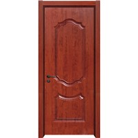 PVC Door Manufacturers Malaysia PVC Door Price in India