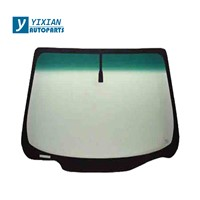 AUTO FRONT LAMINATED WINDOWS GLASS