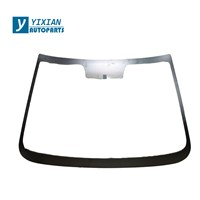 Car Front Windshield Windscreen Glass
