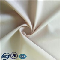 Elastic Knitting Fabric/ Interlock for Intimate Wear, Sportswear, Swimwear