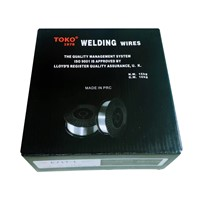 Flux Cored Welding Wire AWS A5.20 E71T-1