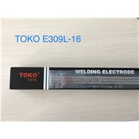 Stainless Steel Welding Rods AWS E316L-16