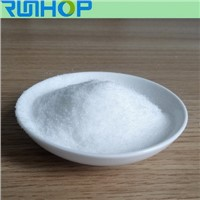 Aquatic Animal Feed Additives Betaine Hcl 95% with Anti-Caking Agent