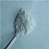 Factory Supplier of Synthetic Cryolite Na3AlF6