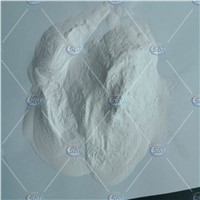 Competitive Price of Aluminium Fluoride AlF3