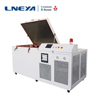 (Vertical Horizontal) Ultra-Low Temperature Freezer -65~-10