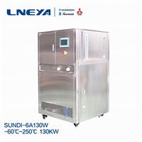Lneya Lab Water Chiller SUNDI -60 ~ 250