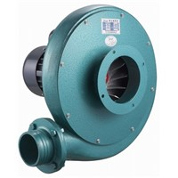 CZ Series Middle-Press Centrifugal Fan