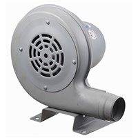 ZY Energy-Saving Fan Industrrial Centrifugal Fan