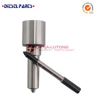 Bosch Diesel Injector Nozzle DLLA152P1690/0 433 172 036 for Yuchai Kinglong