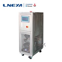 Refrigeration & Heating Integrated Machine Ultra-High Temperature Cooling Technology