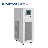 Refrigeration Heating Cycle Device--LNEYA Refrigeration Heating Circulator