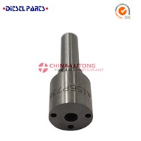 Car Engine Fuel Nozzle DSLA156P736/0 433 175 163 for Tank