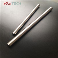Multifunctional & Mutilple Use Titanium Bar