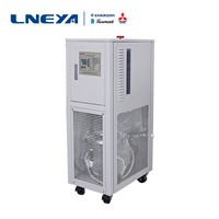 LNEYA Supporting Heat Transfer Oil Heating System