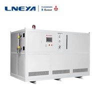 Direct Cooling Chiller Cryogenic Refrigerator