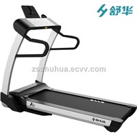Indoor Treadmill, Home Gym Treadmill, Household Electric Treadmill