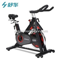 Spinning, Commercial Spinning, Spinning Bicycle Wholesale
