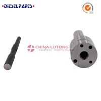 Catalog Nozzle Bosch DSLA150P1156/0 433 175 343 Common Rail Injection Nozzles