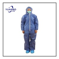 Disposable Coverall Good Price