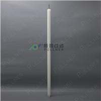 Replace Graver Condensate Polishing Filter Element Manufacturer