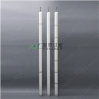 Manufacturer CPU Filter for Power Plant Condensate Polishing