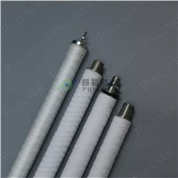 String Wound Filters for Power Planr Condensate Polishing