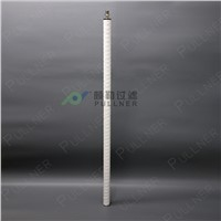 CPU Filter Power Plant Condensate Polishing Water Filter