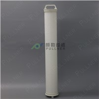 Replace CUNO 3M High Flow Filter Cartridge for Desalination