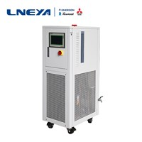 Low Temperature Refrigeration Circulator LX -25 Degrees