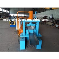 High Quality Cable Tray Roll Forming Machine For Sale