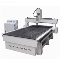 Wood CNC Router / Wood/ Arcylic Cutting Machine for Sale