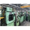 High Productivity Non Ferrous Metal Bar Peeling Lathe
