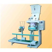 Flour Packaging Machine, Flour Packing Machine