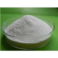 Manufacturer Supply Sodium Metabisulphite 97% Food/Tech Grade CAS 7681-57-4