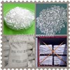Manufacturer Supply Na2S2O3.5H2O Sodium Thio Sulfate 99% Crystals/ Pellet Cas10102-17-7 Photo/Tech Grade
