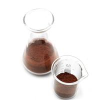 Kunshan Yosoar Supply Hot Selling Copper Metal Powder