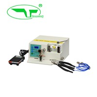 Multi-Functional&Big Power Dental Lab Equipment Industrial Spot Welder Machine with CE