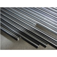 Export Aerospace Industrial Titanium Bar, Titanium Rod