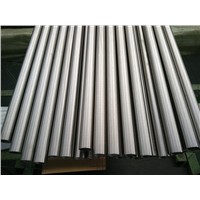 ASTM Titanium Alloy Tube, Titanium Pipes