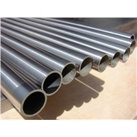 High Quality Titanium Pipe, Titanium Tube