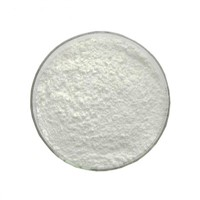Sports Nutrition Bulk Bcaa Powder 2:1:1