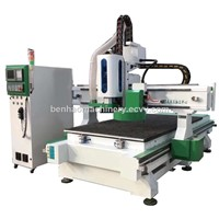 Hot Selling!! 4x8 Ft CNC Router, Wood CuttingCnc Router