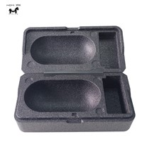 China Supply EPP Foam Box Custom Packing for Intelligence Robot
